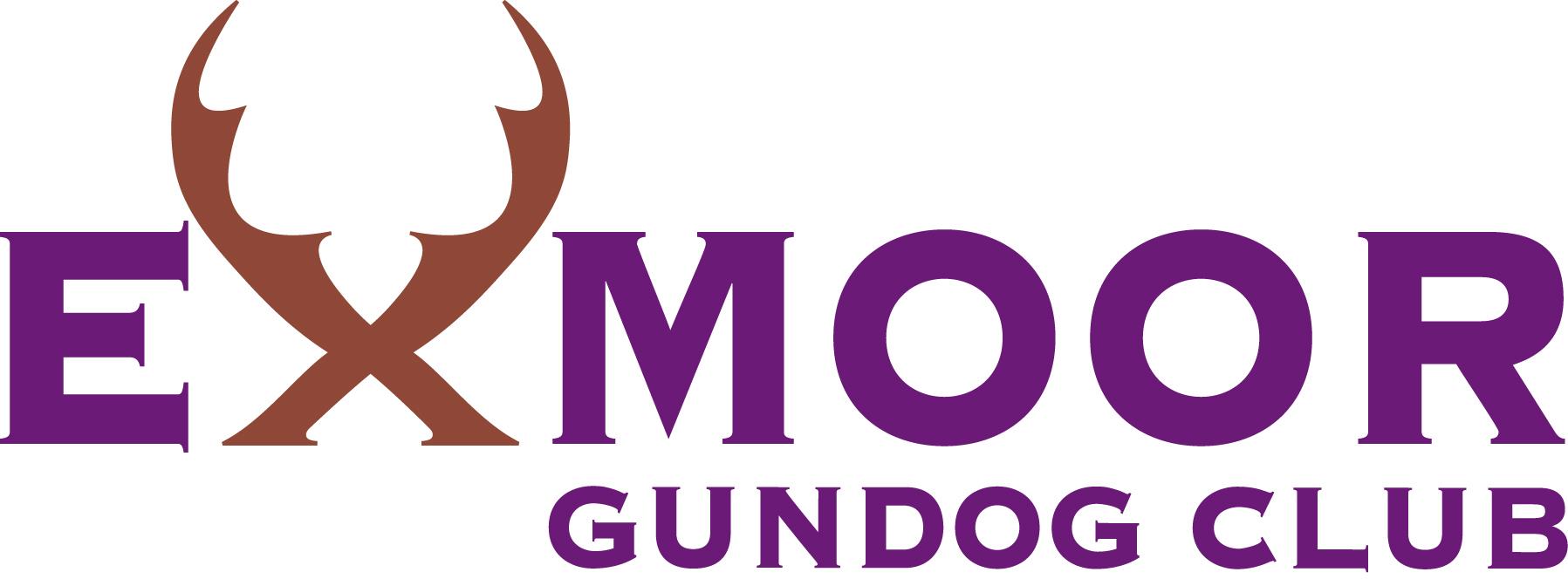 Exmoor Gundog Club